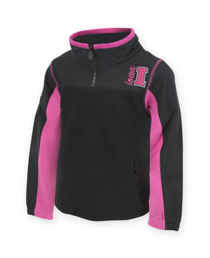 Porter Pink Jacket Youth