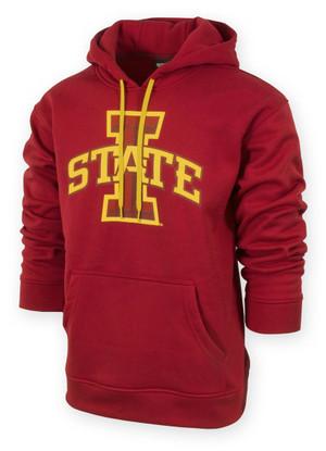Morris State Hoodie
