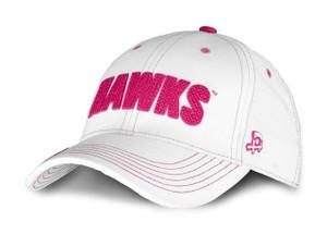 Iowa Hawkeyes Pro Mesh Cap - Alaina