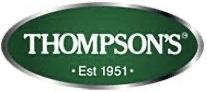 thompsons-nutrition.jpeg