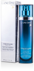 Visionnaire Advanced Skin Corrector Serum 50ml Lancôme