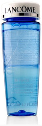 Bi-Facil Eye Makeup Remover 125mL Lancôme