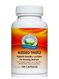 Blessed Thistle 100 Capsules 300mg Nature's Sunshine
