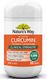 Activated Curcumin Turmeric Concentrate 30 Tabs x 3 Pack Nature's Way