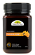 Manuka Honey 100MGO 500g x 3 Pack Nature's Way