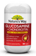 Glucosamine and Chondroitin 90 Tabs x 3 Pack Nature's Way