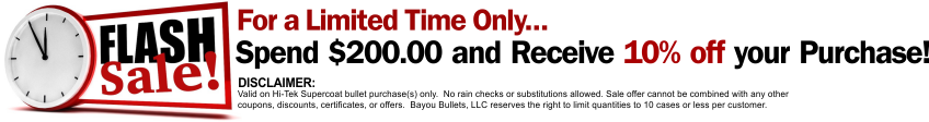 limited-time-banner.png