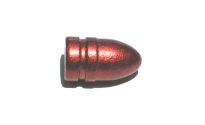 9mm 124 Gr. RN - 3500 Ct. (Case)