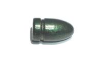 9mm 135 Gr. RN - 1000 Ct.