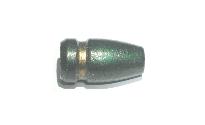 9mm 147 Gr. FP - 100 Ct.