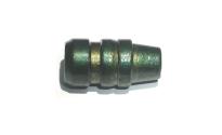 .38/.357 158 Gr. SWC - 2800 Ct. (Case)