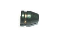 .40 S&W/10mm 140 Gr. FP - 1000 Ct.