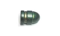 .40 S&W/10mm 155 Gr. RN - 1000 Ct.