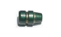 .40 S&W/10mm 175 Gr. SWC - 2500 Ct. (Case)