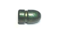 .40 S&W/10mm 200 Gr. RN - 1000 Ct.