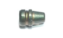 45 ACP 200 Gr  SWC - 500 Ct