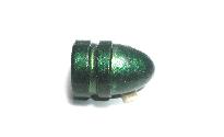 .45 ACP 200 Gr. RN - 2200 Ct. (Case)