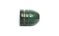.45 LC 200 Gr. RNFP - 2200 Ct. (Case)