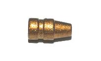 9mm 150 Gr. SWC
