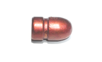 .40 S&W/10mm 200 Gr. RN