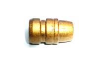 .44 Caliber 240 Gr. SWC