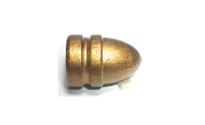 .45 ACP 200 Gr. RN