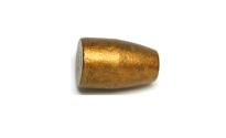 .38/.357 Caliber 120 Gr. TCG - 1000 Ct.