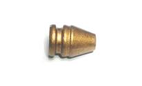 9mm 105 Gr. FP