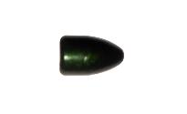 9mm 115 Gr. RN - 1000 Ct.