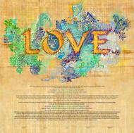 Golden Love