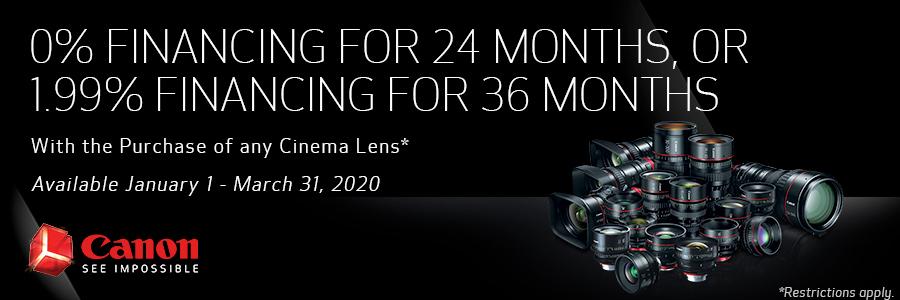 -11-900x300-financing-lens.jpg