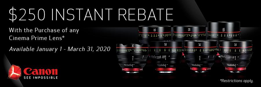 -12-900x300-lens-ir.jpg
