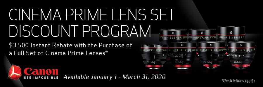 -13-900x300-lens-discount.jpg