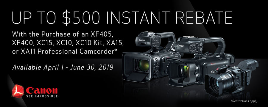 20-up-to-500-pro-camcorder-900x360.jpg