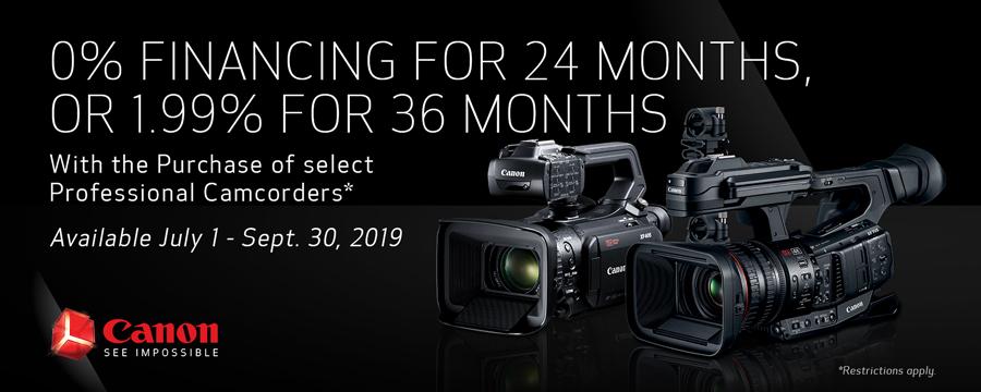 camcorder-financing-900x360.jpg