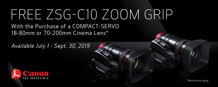 compactservogrip-900x360.jpg