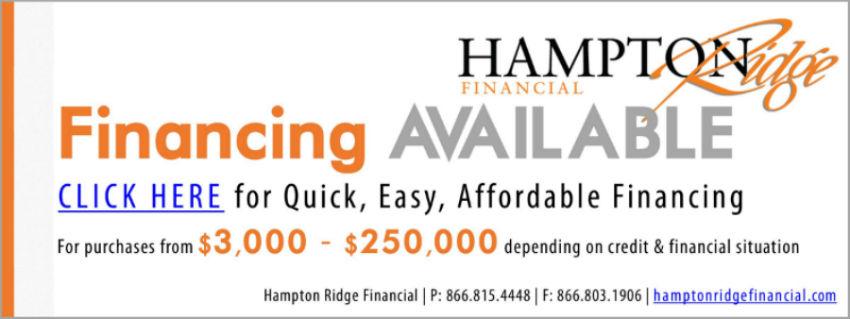 hampton-ridge-financial-banner.jpg