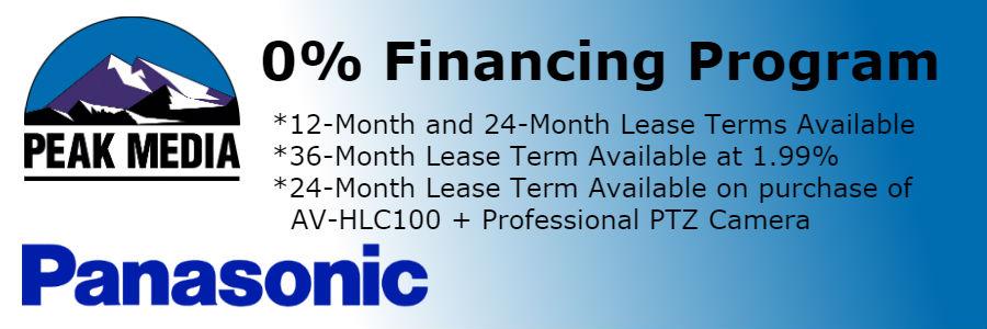 panasonic2019q2financing.jpg