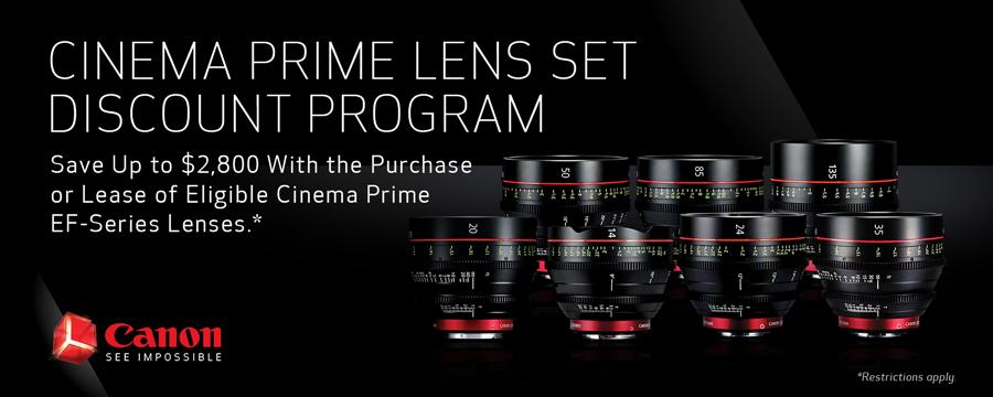 prime-900x360.jpg