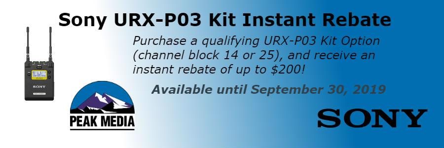 sony2019q2-urxp03-kit-banner.jpg