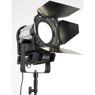 Litepanels Inca 4 LED Fresnel Light (100-240VAC)