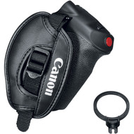 Canon GR-V1 Camera Grip for EOS C200