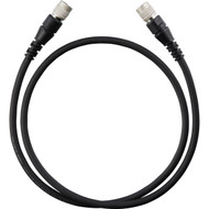 Canon UN-10 Unit Cable for EOS C300 Mark II (3.3')