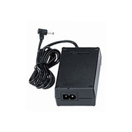Canon CA-946 Compact Power Adapter for Select Canon Cinema EOS Cameras