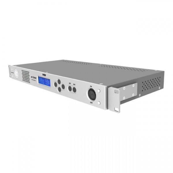 Lumantek ez-Caster EN3 Ultra-Low Latency HD Encoder