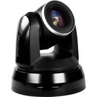 Marshall Electronics CV612HT-4K UHD HDBaseT HDMI PTZ Camera (Black)