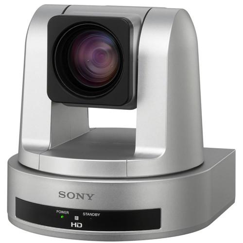 Sony SRG-120DU USB 3.0 Full HD PTZ Camera