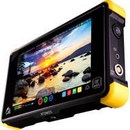 """Atomos Shogun Flame 7"""" 4K HDMI/SDI Recording Monitor"""