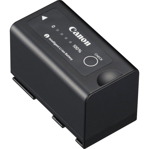 Canon BP-955 Intelligent Lithium-Ion Battery Pack (5200 mAh)