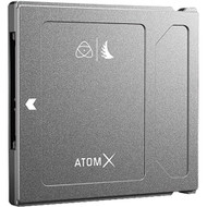 Angelbird AtomX SSDmini (500GB)